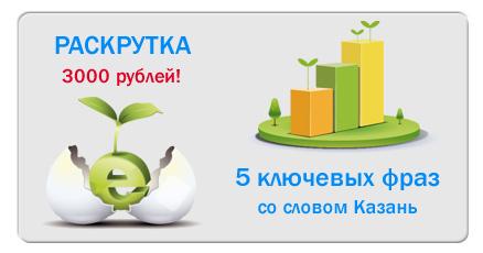 Продвижение русскоязычных сайтов продвижение сайта в Снежногорск